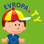 Evropa a Ty