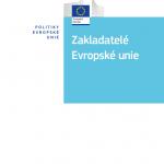 Zakladatelé Evropské unie
