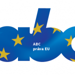 ABC práva EU