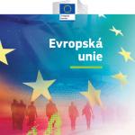 Evropská unie – Co je aco dělá