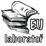 Laboratoř EU – vyhlášení 13.kola