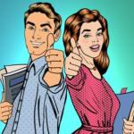 Potřebujete napsat CV, motivační dopis?            Europass vám poradí